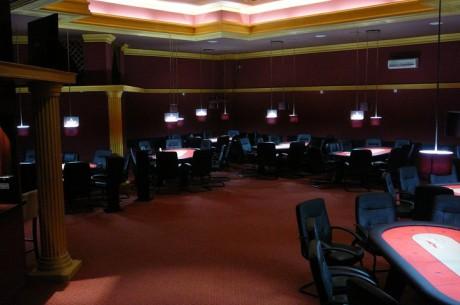 Invicta Póker: kártyaterem nyílt Debrecenben