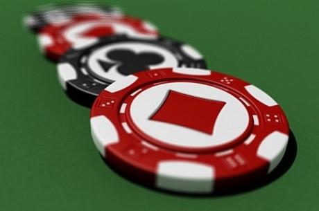 Азартні ігри в Україні легалізують вже у вересні?