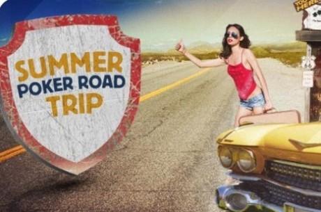 Summer Slam Hos Betfair - Vind Fede Gadgets I Hele Juni
