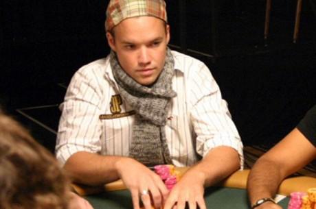 2011 World Series of Poker 6. nap: három magyar továbbjutó az $1.000 NLHE-n