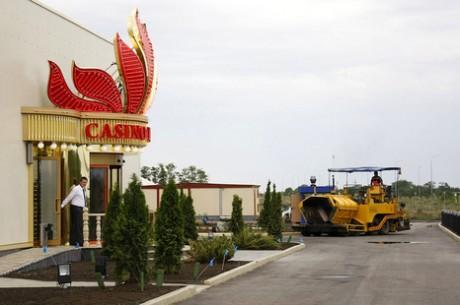 Инвесторов Азов-Сити выгоняют через суд