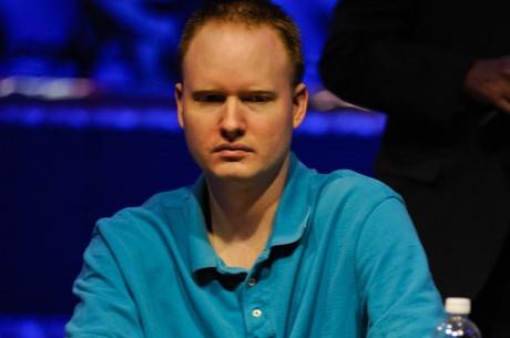 WSOP 2011: Video Update 8 Junho