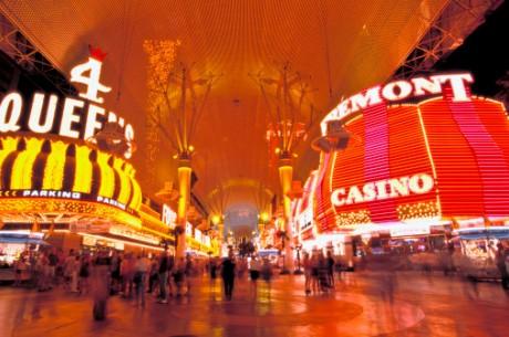 «WSOP мечты» или новое веяние в мире покера