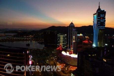 Inside Gaming: Fantasztikus hónap Makaón, tüntetés Las Vegasban és más érdekesség