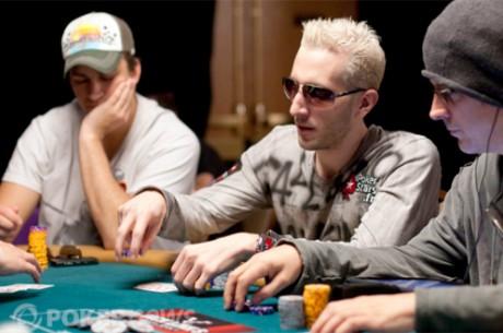 WSOP 2011 (Jour 14) : Bertrand 'ElkY' Grospellier en finale ?