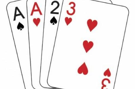 Biblioteczka pokerzysty - Omaha H/L for Low Limit Players