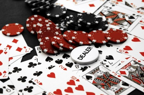 (Не)легальний статус покеру в Українi
