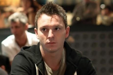 Pokerowy Teleexpress: Trickett przedłuża kontrakt z Titan i więcej