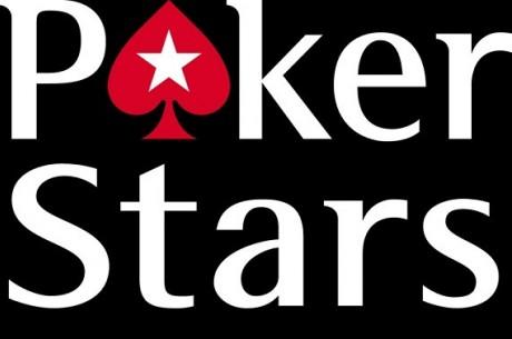 PokerStars med nye lørdagsturneringer