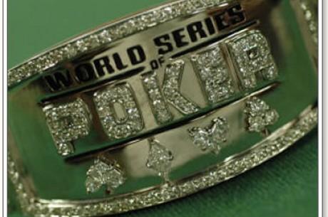 WSOP 2011: Результати 19-го дня