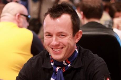 Rozhovor s Dagom Palovičom, slovenským pokrovým profesionálom, hráčom PokerStars Team Pro