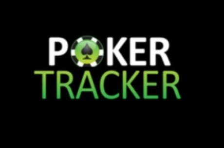 Poker Tracker atzīmē savu 10. gadadienu ar PT4