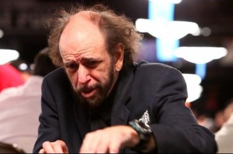 Nedaudz no vēstures: Trakais pokera ģēnijs