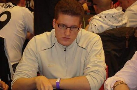 2011 World Series of Poker 21. nap: négy magyar továbbjutó két versenyen