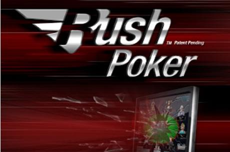 Pokerowy Teleexpress: Nowy pokerowy tour PokerStars, udana sesja Isildura1 i więcej