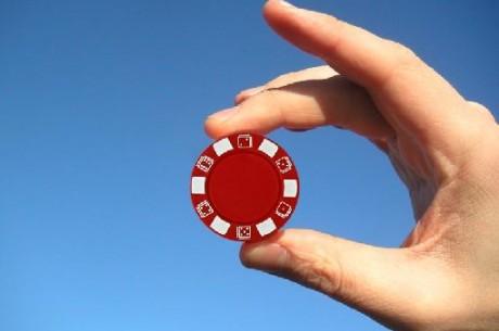 «Сибирская монета» готовится к открытию в 2011 году