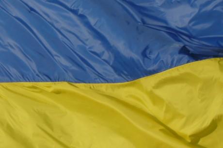 Українські гравці в світових покерних рейтингах