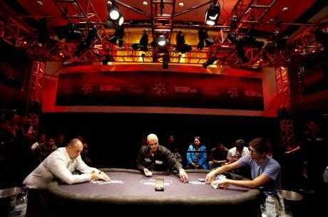 Ako hrať Heads-up a vyhrať II. – Variácia, bankroll manažment, psychológia