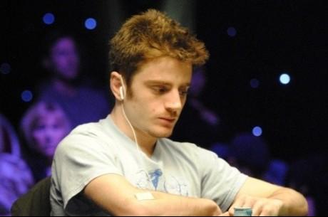 Аштън Грифин с над $10 милиона печалби от кеш игри
