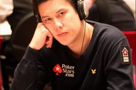 2011 WSOP dag 28: Lodden ute, Spets nr 36 og Høivold er med