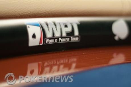 Pokerowy Teleexpress: Nowy rywal Isildura1, Harmonogram WPT i więcej