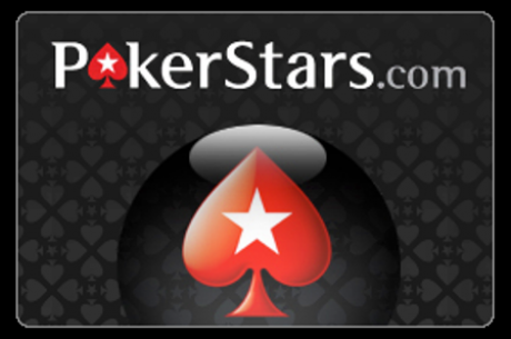 Летняя турнирная лихорадка от PokerStars