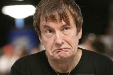 WSOP 2011: Το PokerNews πίσω από τα τραπέζια