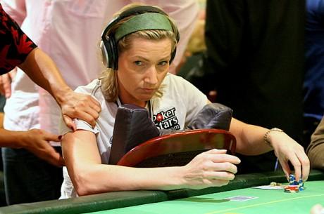 Pokerowy Teleexpress: Harmonogram WCOOP, Katja Thater odchodzi z PS i więcej