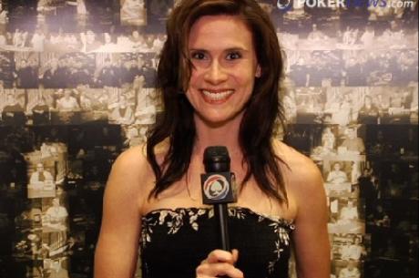 WSOP 2011: Resumo Diário 1 Julho