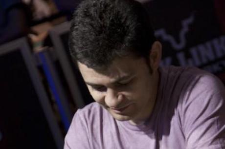 WSOP 2011: Шараськін та Лосєв за фінальними столами +...