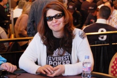 2011 World Series of Poker 33. nap: három magyar továbbjutó az $1.000 NLHE-n