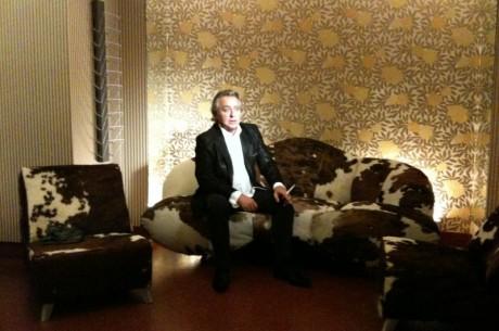 Rauchzeichen - Die PokerNews Kolumne von Hermann Pascha, Teil 2