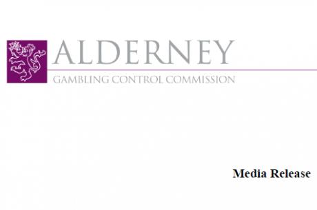AGCC планира скоро да върне лиценза на Full Tilt Poker
