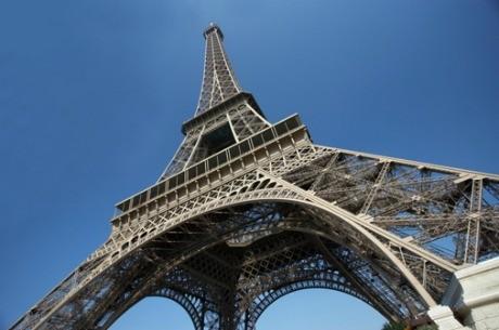 ARJEL suspende la licencia de Full Tilt Poker en Francia