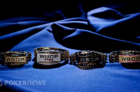 WSOP 2011: Владимир Щемелев занимает 10-е место в $50,000 Poker...