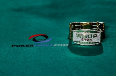 The Nightly Turbo: WSOP Main Event Begins Thursday, Ray Bitar News, and More