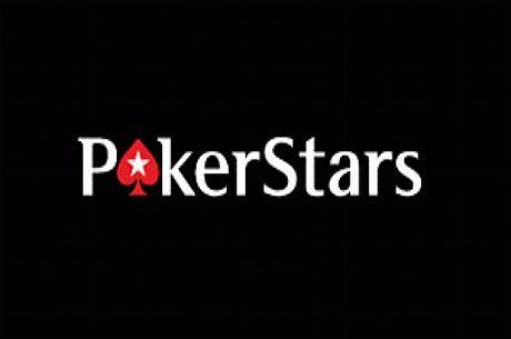 PokerStars anuncia novedades