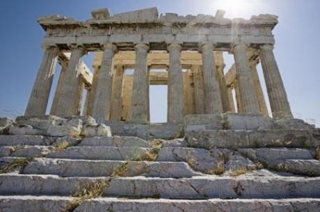 Европейската комисия не харесва гръцкия онлайн...