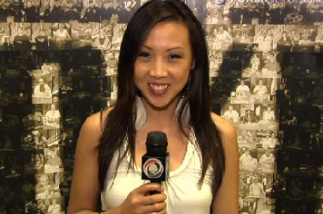 WSOP 2011: Resumo Diário 8 Julho