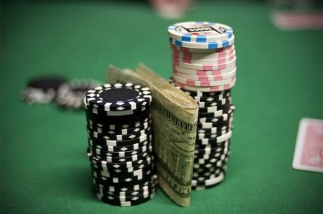 Классические ошибки новичков в покере