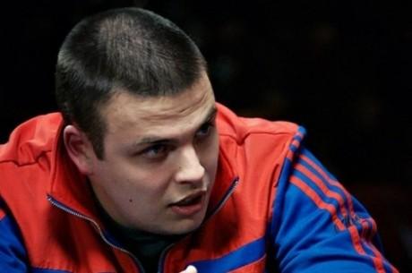 Mārim Keirišam 2. vieta Venetian turnīrā, Viktors Zajarnijs iekļūst WSOP Main Event...
