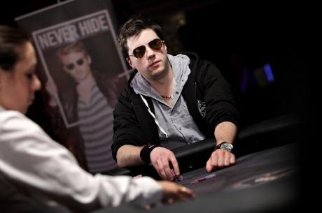 2011 WSOP: Vēl trīs spēlētāji no Latvijas iekļūst Main Event otrajā dienā