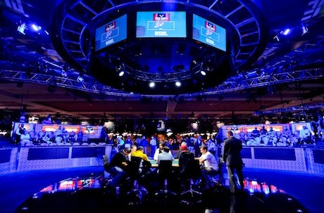 The Nightly Turbo: 2011 WSOP Breaks Records, UK Facing Online Gambling Reform, and More