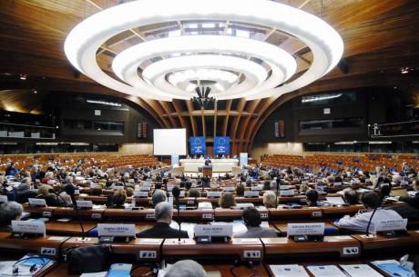 Az Európa Tanácshoz fordul a Betfair Németország miatt