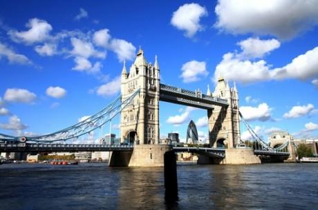 Англия предвижда промени в закона за хазарта