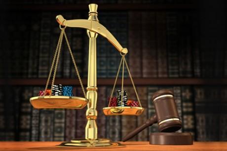Ужесточение закона об азартных играх