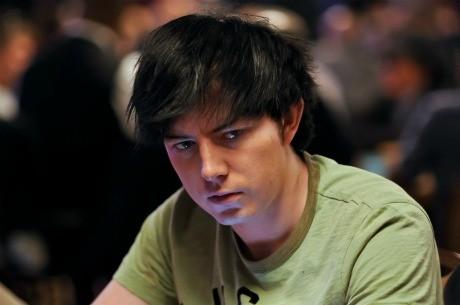 World Series of Poker 2011: el All-Star Team