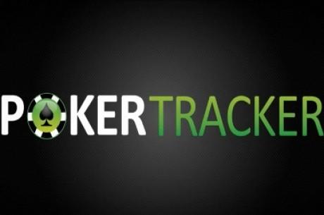 PokerTracker 4 : Sortie imminente et nouvelles fonctionnalités