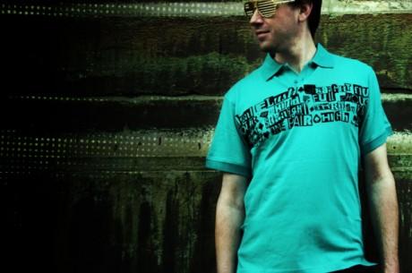 Na trh jde nová kolekce pokerového oblečení Highcard