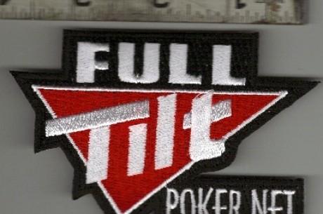 Aktualna sytuacja Full Tilt Poker